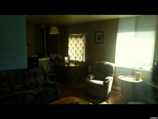 106 VALLEY VIEW DR Sunnyside, UT 84539 - MLS #: 1366657