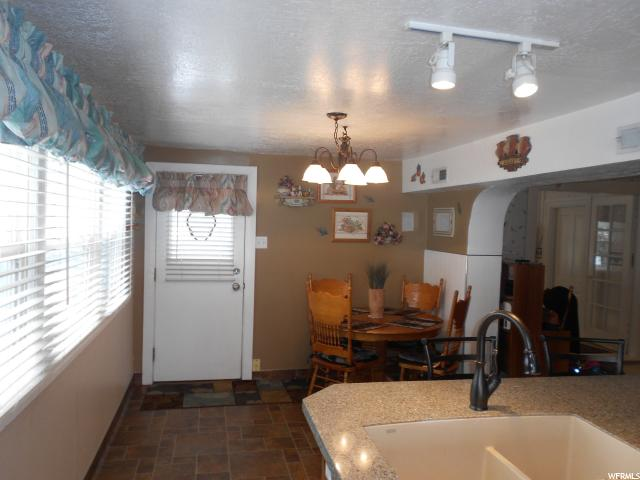 380 N MAIN North Salt Lake, UT 84054 - MLS #: 1366678
