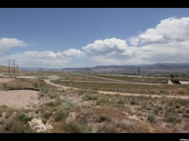 Land for Sale at 10 Richfield, Utah 84701 United States