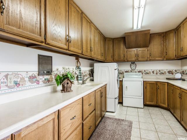 6975 W 7300 American Fork, UT 84003 - MLS #: 1367108
