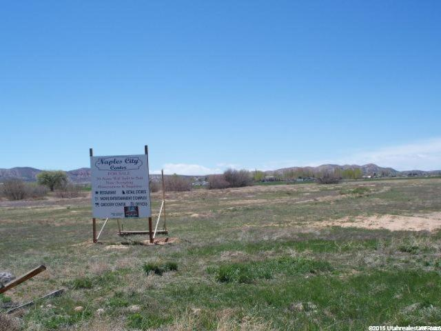 3000 S 1500 Vernal, UT 84078 - MLS #: 1367336