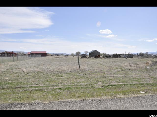 Additional photo for property listing at 125 N 400 E 125 N 400 E Centerfield, Юта 84622 Соединенные Штаты