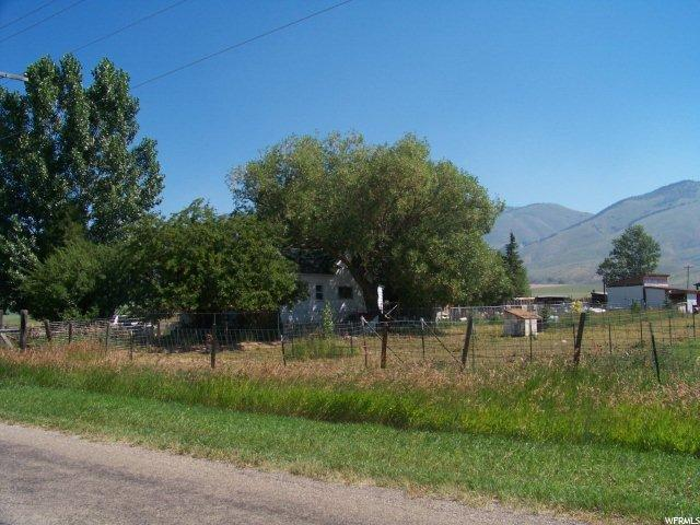 Additional photo for property listing at 2484 N 8TH 2484 N 8TH Montpelier, Idaho 83254 United States