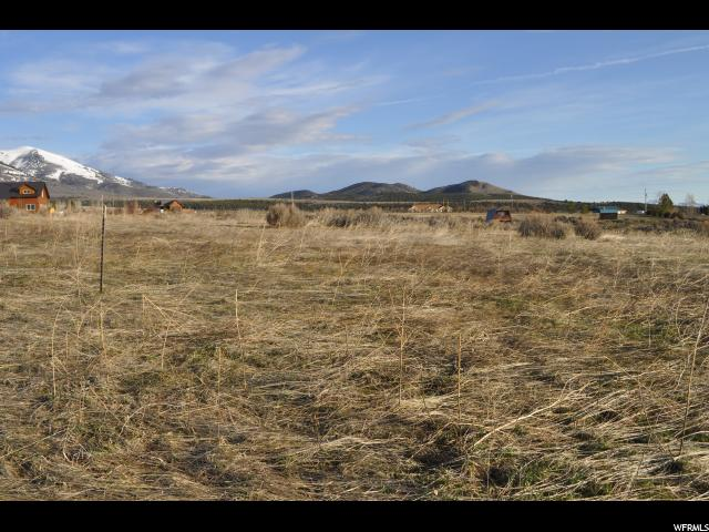 780 E 10820 Malad City, ID 83252 - MLS #: 1367526