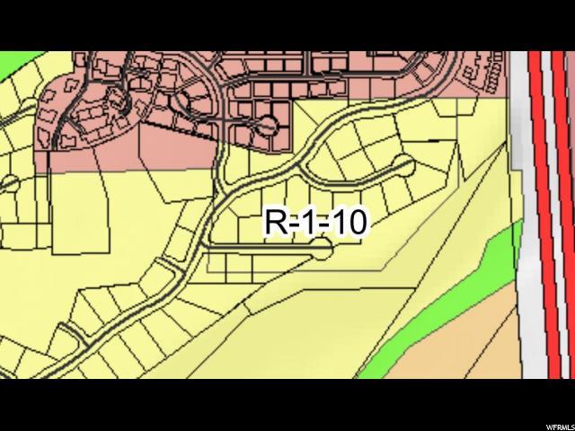 2208 S BALBOA St. George, UT 84790 - MLS #: 1367782