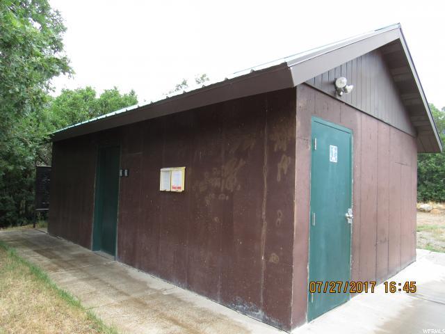 6 VISTA Mount Pleasant, UT 84647 - MLS #: 1367898