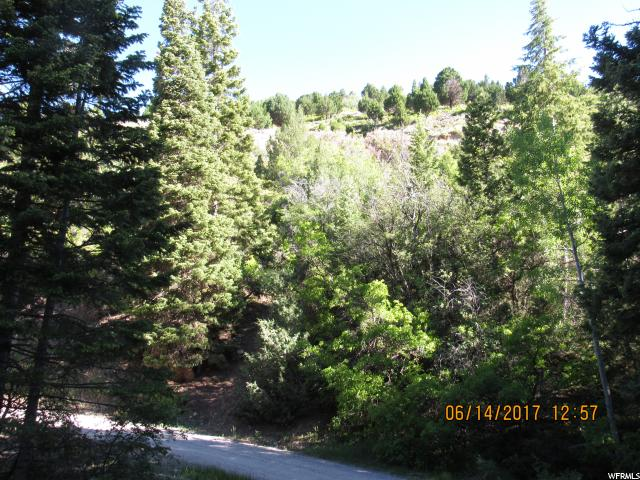 6 VISTA Mount Pleasant, UT 84647 - MLS #: 1367898
