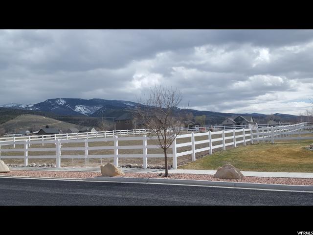 土地 为 销售 在 51 W 780 N Mayfield, 犹他州 84643 美国