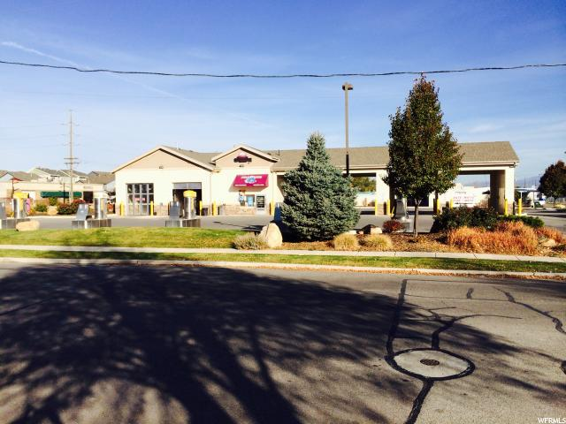 Commercial for Sale at 762 W SMELTER Street Midvale, Utah 84047 United States