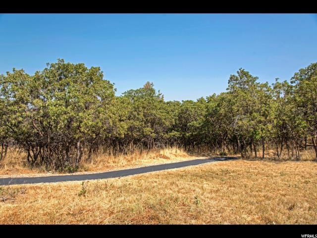 75 E DEER MDW Woodland Hills, UT 84653 - MLS #: 1368175