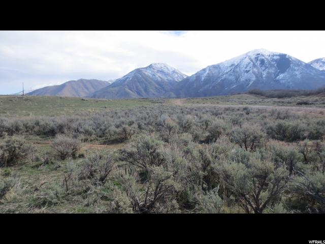 Additional photo for property listing at 1375 S LOAFER CANYON Road 1375 S LOAFER CANYON Road Salem, Utah 84653 United States