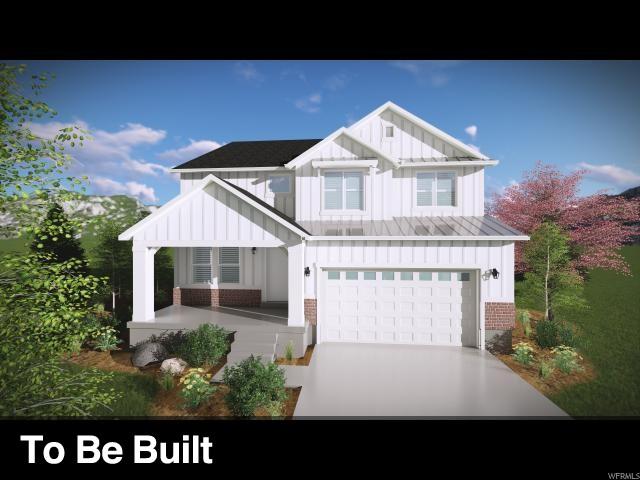 758 W AUTUMN HILLS BLVD 610, Lehi, UT 84043