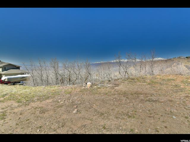 873 E HIGHLAND OAKS DR Bountiful, UT 84010 - MLS #: 1368698