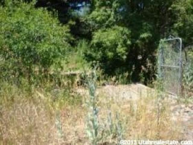 6240 W OLD HWY RD Mountain Green, UT 84050 - MLS #: 1368703