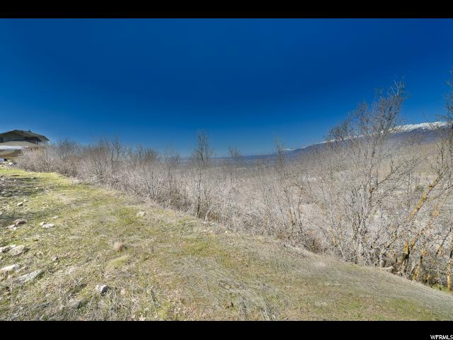 Additional photo for property listing at 925 E HIGHLAND OAKS Drive 925 E HIGHLAND OAKS Drive Bountiful, Utah 84010 États-Unis