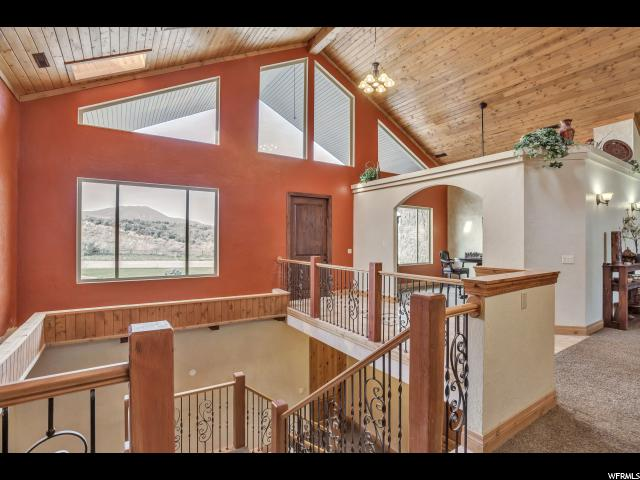 2764 E RANCH RD Eagle Mountain, UT 84005 - MLS #: 1368841