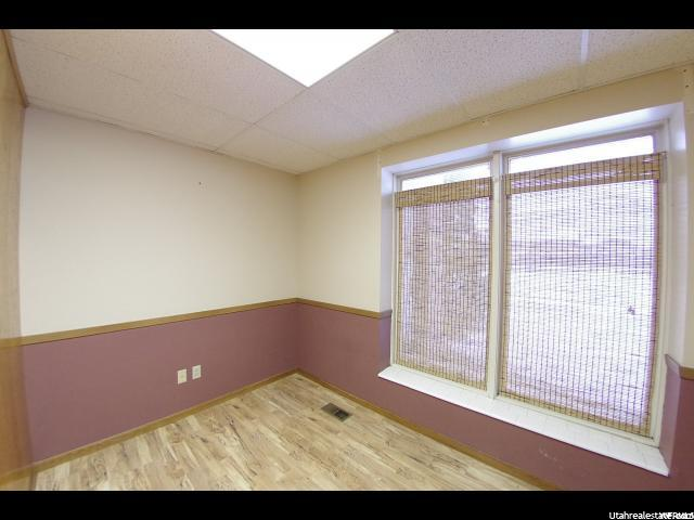 1690 N WASHINGTON BLVD North Ogden, UT 84414 - MLS #: 1369050