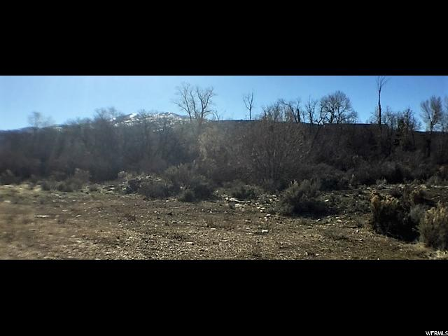 Heber City, UT 84032 - MLS #: 1369087