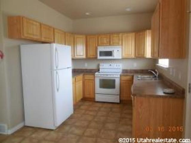 1641 W 300 Unit 50 Vernal, UT 84078 - MLS #: 1369208