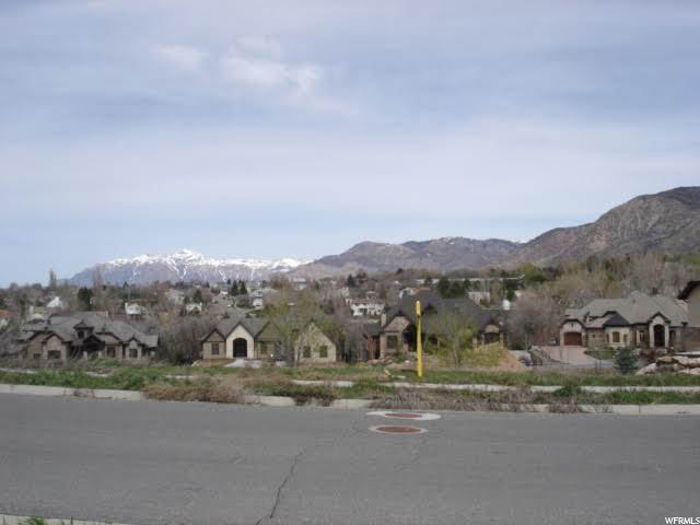 1152 E 5275 South Ogden, UT 84405 - MLS #: 1369227