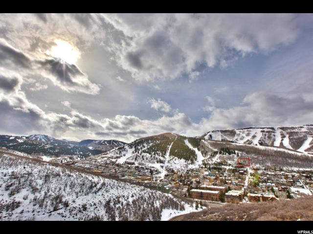 Land for Sale at 947 NORTHSTAR Drive 947 NORTHSTAR Drive Park City, Utah 84060 United States