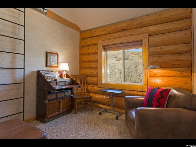 Additional photo for property listing at 9053 S MEADOW Drive 9053 S MEADOW Drive Sundance, Utah 84604 United States