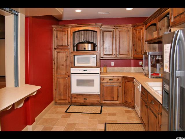 3152 E CANYON RD Springville, UT 84663 - MLS #: 1370574