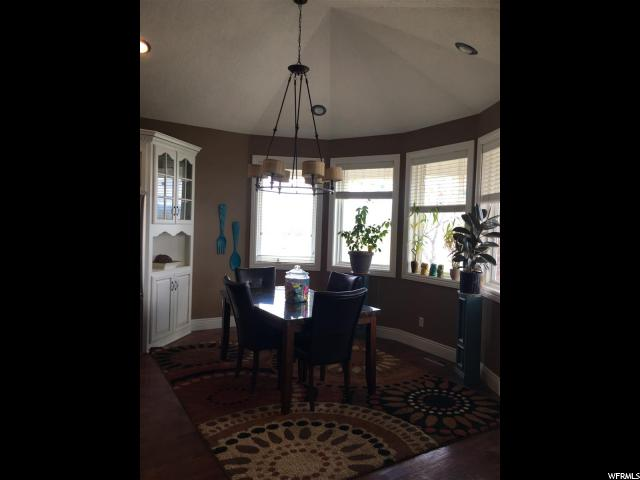 Additional photo for property listing at 7573 N 6500 W Street 7573 N 6500 W Street American Fork, Utah 84003 United States