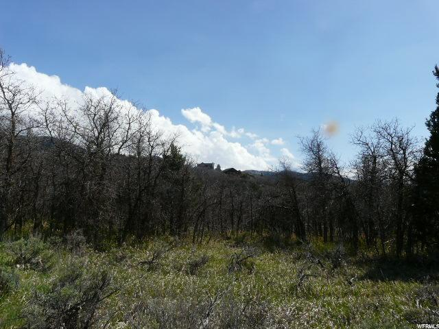 13600 N 11400 Mount Pleasant, UT 84647 - MLS #: 1370819