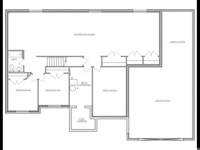 3732 N RIVERS EDGE RD Unit 12 Eden, UT 84310 - MLS #: 1371014