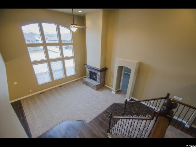 3735 N RIVERS EDGE RD Unit 15 Eden, UT 84310 - MLS #: 1371025