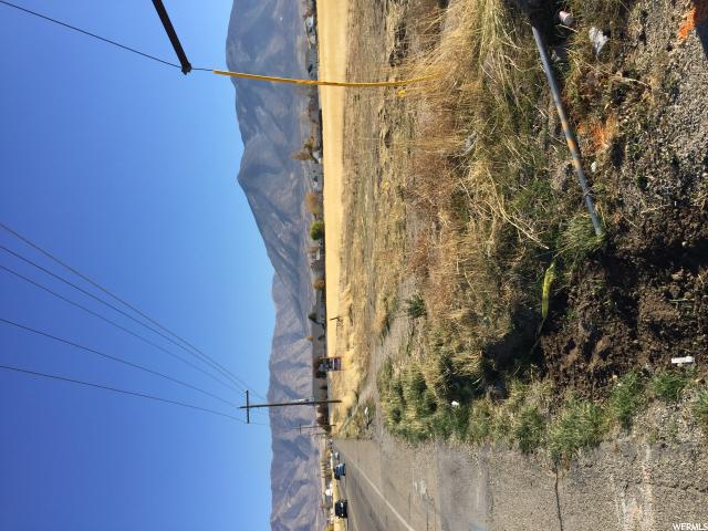 Land for Sale at 250 E 1000 N Tooele, Utah 84074 United States