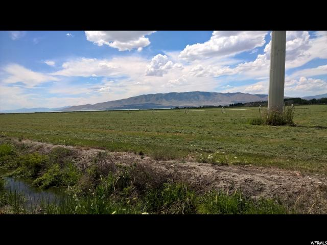 Additional photo for property listing at 100 E 1500 S Street 100 E 1500 S Street American Fork, Utah 84003 Estados Unidos
