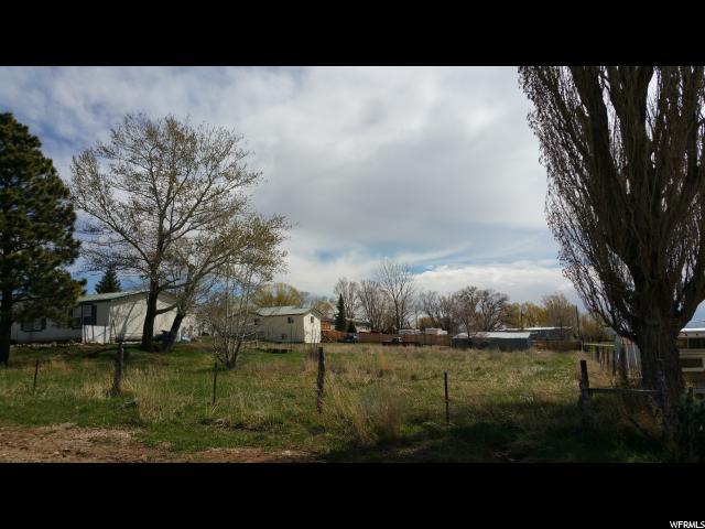 449 S 100 Monticello, UT 84535 - MLS #: 1371431