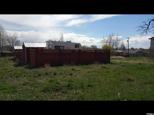 Additional photo for property listing at E 300 S E 300 S Monticello, Utah 84535 United States