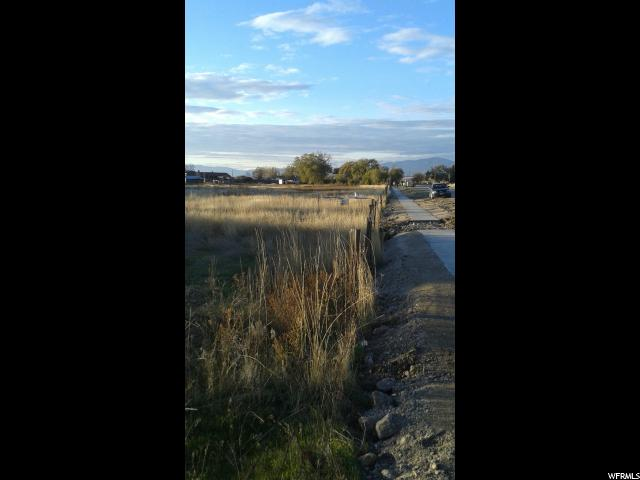Land for Sale at Address Not Available Honeyville, Utah 84314 United States