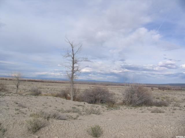 农场 / 牧场 / 种植园 为 出租 在 04-0056-0002 Huntington, 犹他州 84528 美国
