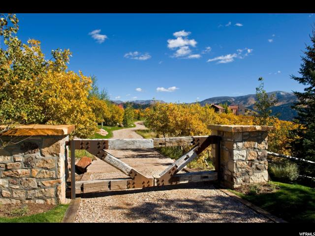 6004 N MAPLE RIDGE TRL Oakley, UT 84055 - MLS #: 1371813