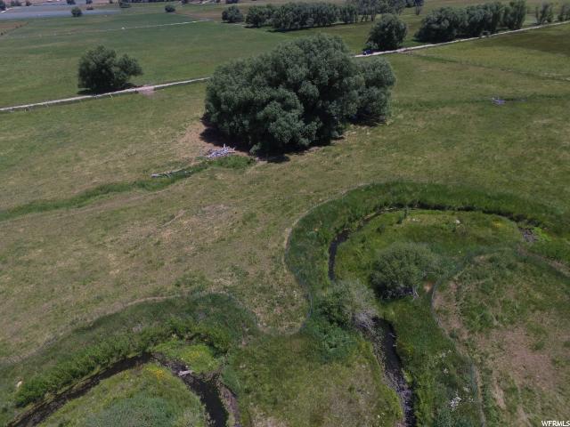 Terreno por un Venta en 680 W MAIN CANYON RD. Road Wallsburg, Utah 84082 Estados Unidos