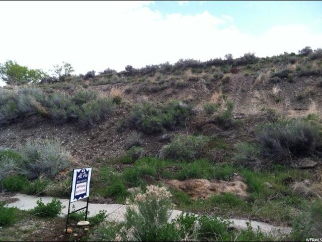 2921 S 450 Perry, UT 84302 - MLS #: 1372369