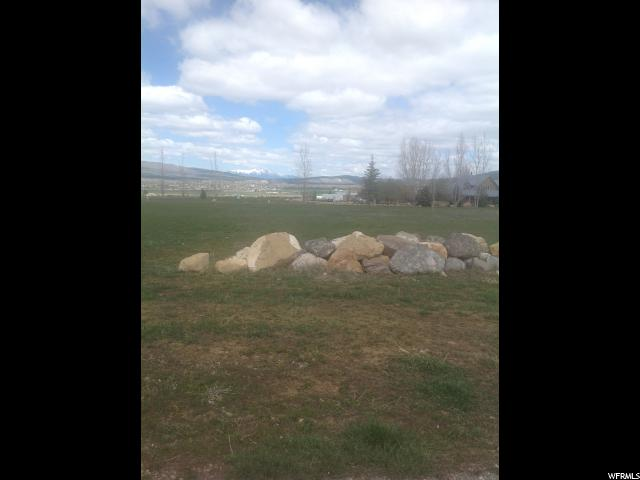 Land for Sale at 11915 E SPORTS HAVEN Drive Birdseye, Utah 84629 United States