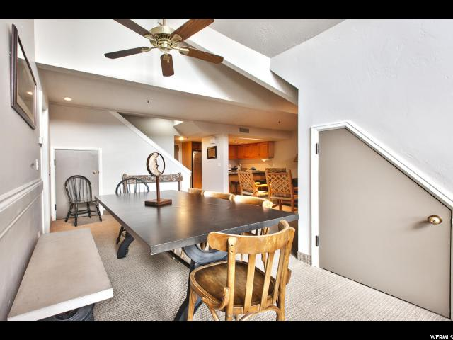 Additional photo for property listing at 1415 LOWELL Avenue 1415 LOWELL Avenue Unit: 357 Park City, Utah 84060 United States