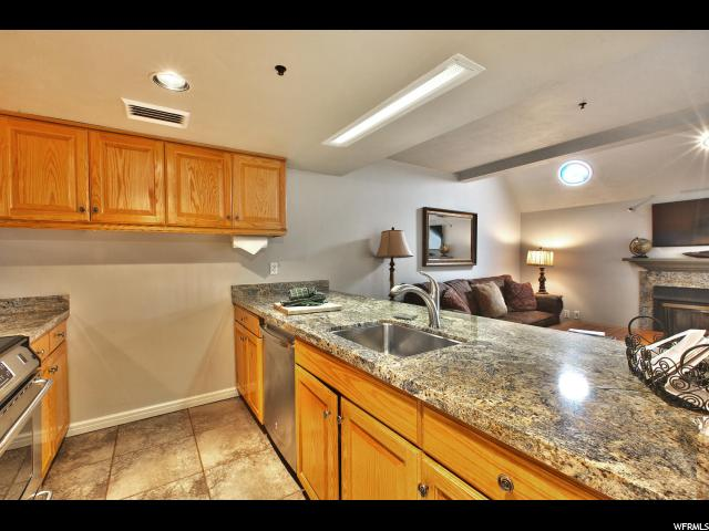 Additional photo for property listing at 1415 LOWELL Avenue 1415 LOWELL Avenue Unit: 357 Park City, Юта 84060 Соединенные Штаты