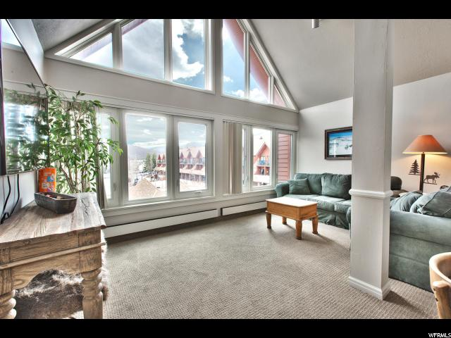 Additional photo for property listing at 1415 LOWELL Avenue 1415 LOWELL Avenue Unit: 357 Park City, Utah 84060 États-Unis