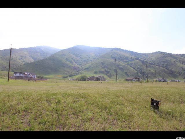 2680 RIDGE VIEW DR North Logan, UT 84341 - MLS #: 1372490