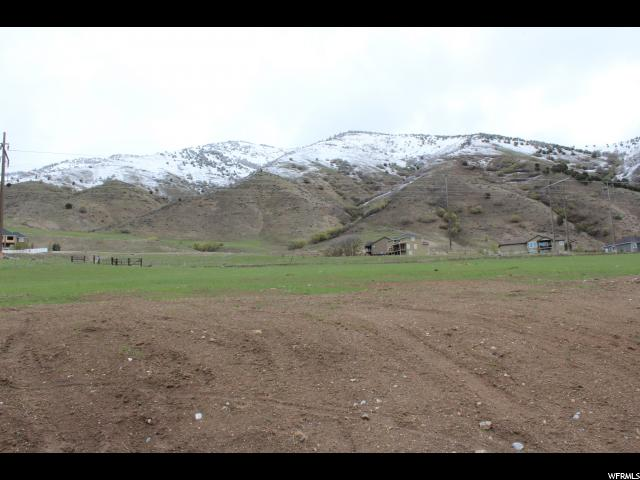 2680 RIDGE VIEW DR North Logan, UT 84341 - MLS #: 1372490
