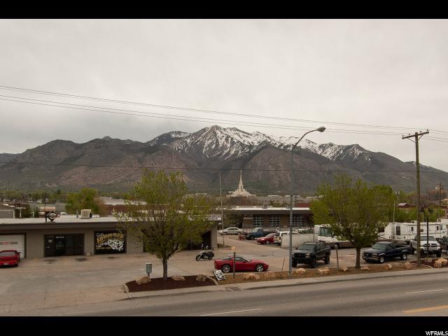 Commercial pour l Vente à 2100 S WALL Avenue Ogden, Utah 84401 États-Unis