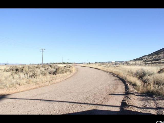 Cedar City, UT 84720 - MLS #: 1372852