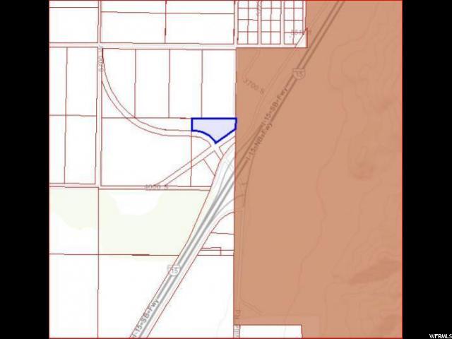 6056 W 4000 Cedar City, UT 84720 - MLS #: 1372875