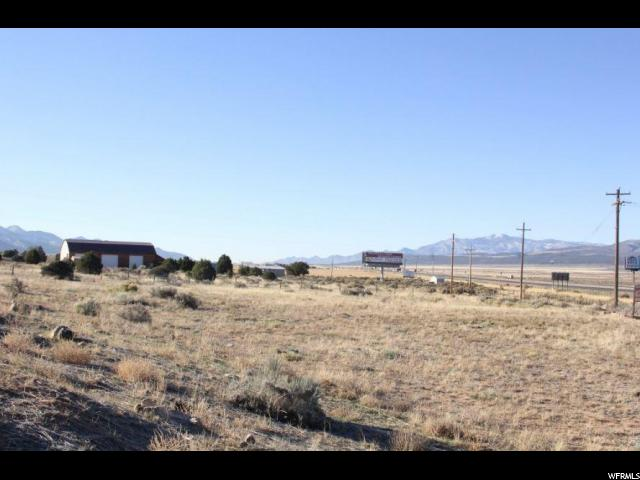 Additional photo for property listing at Address Not Available  Cedar City, 犹他州 84720 美国